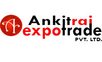nitric acid,fly ash,hydrochloric acid,liquid glucose,sulphuric acid,hydrated lime manufacturers,exporters,suppliers in india by ankitrajexpotrade.com